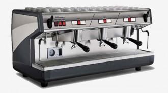 Machine à café professionnelle Appia S - Devis sur Techni-Contact.com - 1
