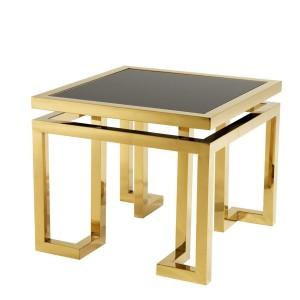 Table basse hauteur 55 cm - Devis sur Techni-Contact.com - 1