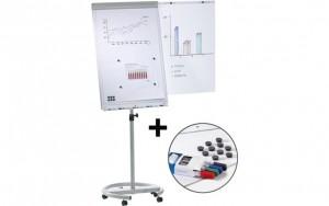 Kit chevalet  - Devis sur Techni-Contact.com - 1