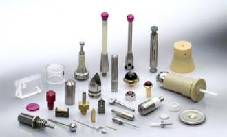 Micromontage de composants pour métrologie - Devis sur Techni-Contact.com - 3