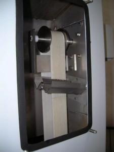 Extracteur d'huile à bande   - Devis sur Techni-Contact.com - 2
