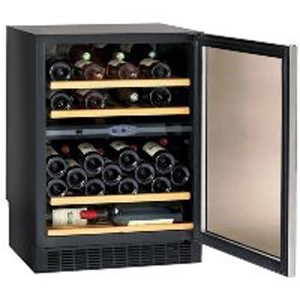 Cave à vin 50 bouteilles - Devis sur Techni-Contact.com - 1