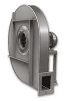Ventilateur centrifuge acier haute pression serie AP - Devis sur Techni-Contact.com - 1
