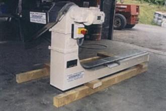 Convoyeur magnétique type MA 01 - Devis sur Techni-Contact.com - 1