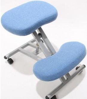 Tabouret de travail assise genoux - Devis sur Techni-Contact.com - 2
