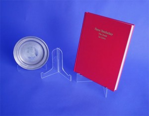 Porte assiette petit modèle - Devis sur Techni-Contact.com - 3