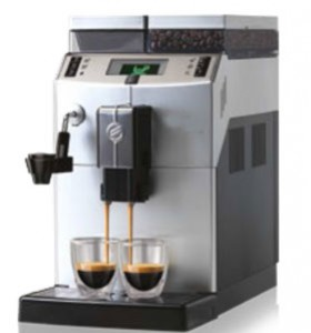Machine à café en grains automatique - Devis sur Techni-Contact.com - 1