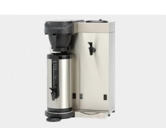 Machine professionnelle de café à thermos conteneur - Devis sur Techni-Contact.com - 1