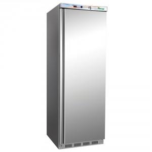 Armoire réfrigérée professionnelle froid négatif 400 L - Devis sur Techni-Contact.com - 2