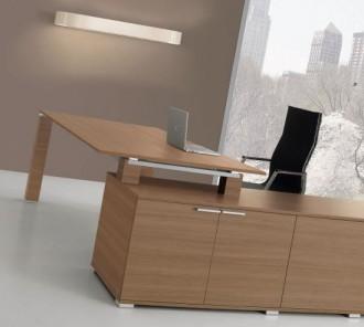 Bureau direction design - Devis sur Techni-Contact.com - 3