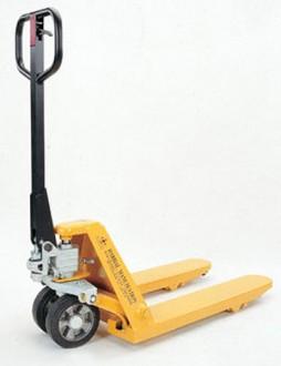 Transpalette multi-directionnel - Devis sur Techni-Contact.com - 2