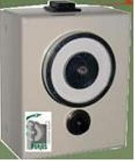 Ventouse en boitier BIBS - Devis sur Techni-Contact.com - 1