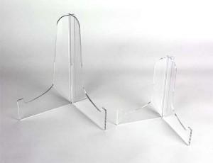 Porte assiette grand modèle - Devis sur Techni-Contact.com - 2