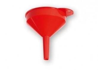 Entonnoir en plastique avec poignée - Devis sur Techni-Contact.com - 1