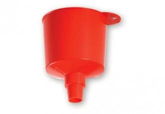 Entonnoir en plastique avec poignée - Devis sur Techni-Contact.com - 3