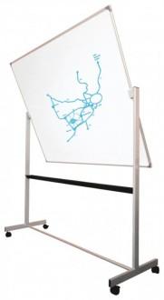Tableau rotatif horizontal - Devis sur Techni-Contact.com - 1