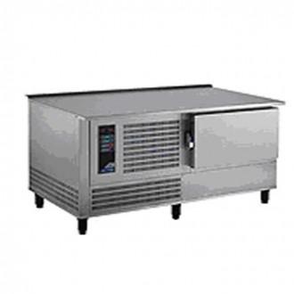 Cellule table de refroidissement à 4 niveaux - Devis sur Techni-Contact.com - 1