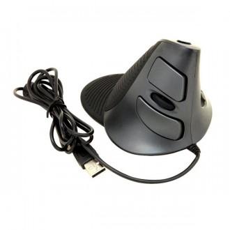 Souris ergonomique verticale - Devis sur Techni-Contact.com - 1