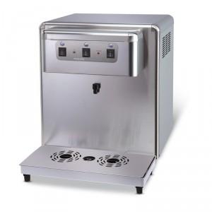 Refroidisseur d'eau à poser inox - Devis sur Techni-Contact.com - 1