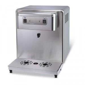 Refroidisseur d'eau à poser inox - Devis sur Techni-Contact.com - 2