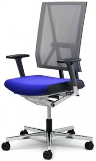 Chaise bureau ergonomique - Devis sur Techni-Contact.com - 1