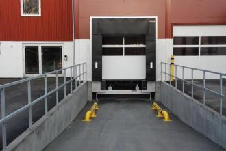 Guide roues pour camions - Devis sur Techni-Contact.com - 3