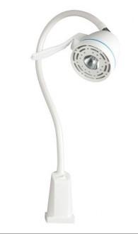 Lampe de bureau halogène 50 W - Devis sur Techni-Contact.com - 2