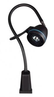 Lampe de bureau halogène 50 W - Devis sur Techni-Contact.com - 3