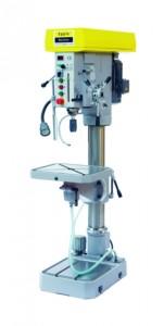 Perceuse à colonne avec variateur de vitesse - Devis sur Techni-Contact.com - 1