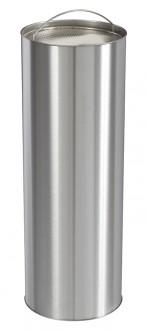 Cendrier bac à sable 0,15 L - Devis sur Techni-Contact.com - 1