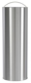 Cendrier bac à sable 0,15 L - Devis sur Techni-Contact.com - 2