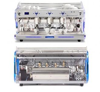 Machine à café professionnelle qualité supérieure - Devis sur Techni-Contact.com - 2
