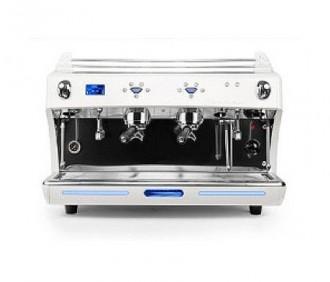 Machine à café professionnelle qualité supérieure - Devis sur Techni-Contact.com - 3