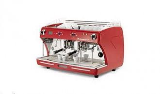 Machine à café professionnelle qualité supérieure - Devis sur Techni-Contact.com - 4