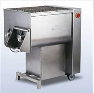 Mélangeur universel pour boucherie - Devis sur Techni-Contact.com - 1