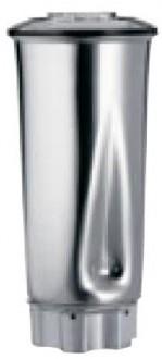 Bol inox blender mixeur - Devis sur Techni-Contact.com - 1