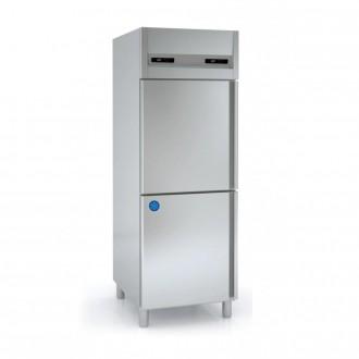 Armoire gastronome bi-températures - Devis sur Techni-Contact.com - 1