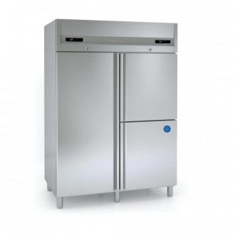 Armoire gastronome bi-températures - Devis sur Techni-Contact.com - 3