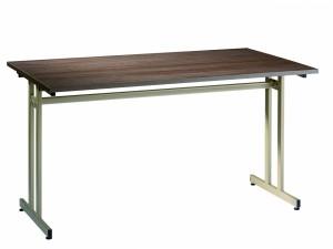 Tables de réunion - Devis sur Techni-Contact.com - 1
