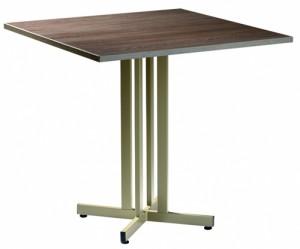 Tables de réunion - Devis sur Techni-Contact.com - 3