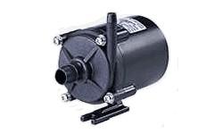 Pompes centrifuges à entrainement magnétique série RD - Devis sur Techni-Contact.com - 1