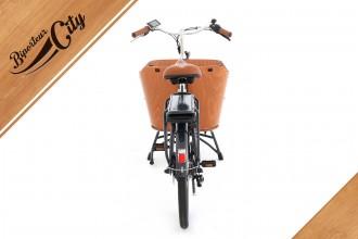 Vélo biporteur - Devis sur Techni-Contact.com - 2
