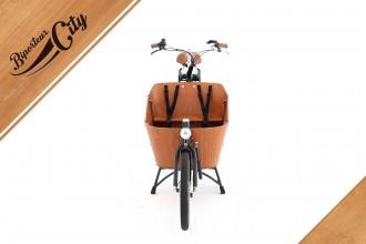 Vélo biporteur - Devis sur Techni-Contact.com - 5