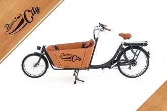 Vélo biporteur - Devis sur Techni-Contact.com - 7