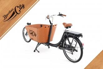 Vélo biporteur - Devis sur Techni-Contact.com - 8