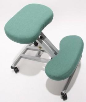 Siège assise/genoux - Devis sur Techni-Contact.com - 1