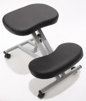 Siège assise/genoux - Devis sur Techni-Contact.com - 3