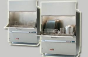 Lave batterie consommation d'eau économique - Devis sur Techni-Contact.com - 1