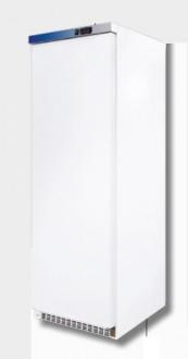 Armoire réfrigérée positive en acier - Devis sur Techni-Contact.com - 1