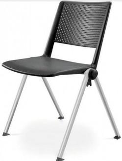 Chaise de réunion en polypropylène - Devis sur Techni-Contact.com - 1